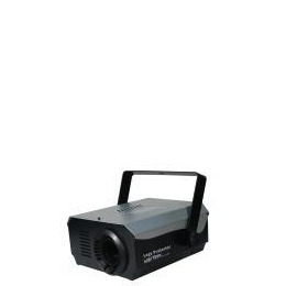 WildTech Logo Projector Reviews