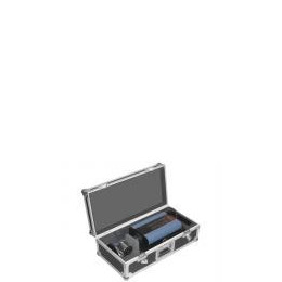 Winner / Rover Scanner Full Flight Case Ali Black Reviews