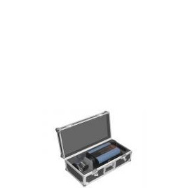 Winner / Rover Scanner Full Flight Case Ali Black Reviews