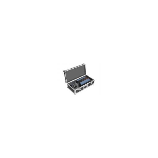 Winner / Rover Scanner Full Flight Case Ali Black