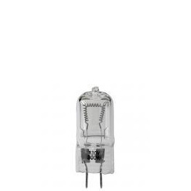 Xenpow 64514 CP96 120V 300W Lamp Reviews