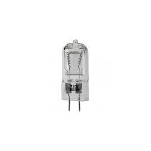 Photo of Xenpow 64514 CP96 120V 300W Lamp Lighting