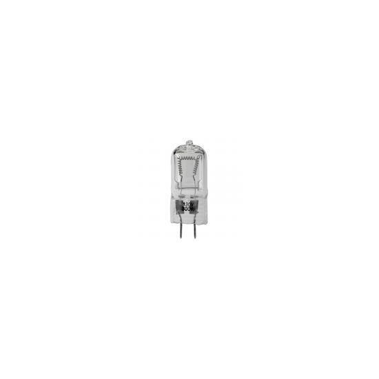 Xenpow 64514 CP96 120V 300W Lamp