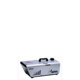 Antari Z300 MkII Haze Machine Reviews