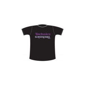 Photo of Technics Limited Edition T Shirts Boy