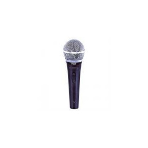 Photo of Shure PG58 XLR  Microphone