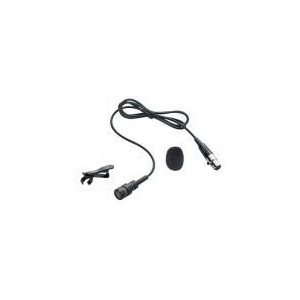 Photo of Gemini UF Lapel Microphone Microphone