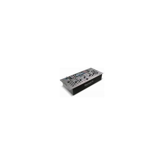Numark AVM02 Video Mixer