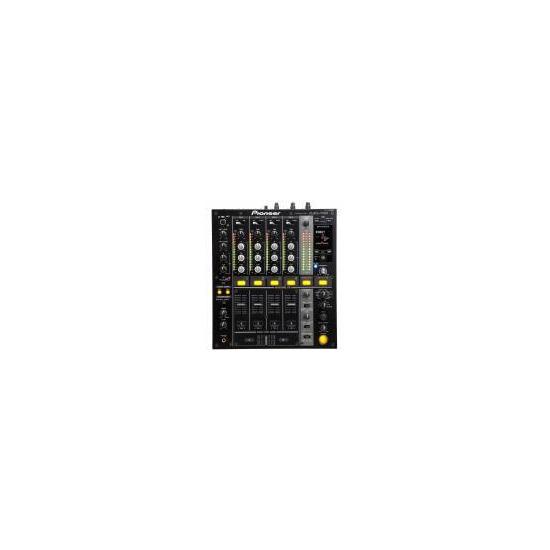 Pioneer DJM700 Mixer