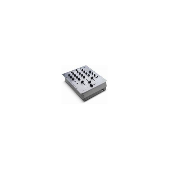 Numark DM2050 Mixer