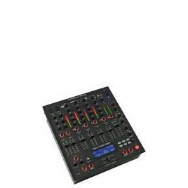 American Audio MX-1400 DSP Mixer Reviews