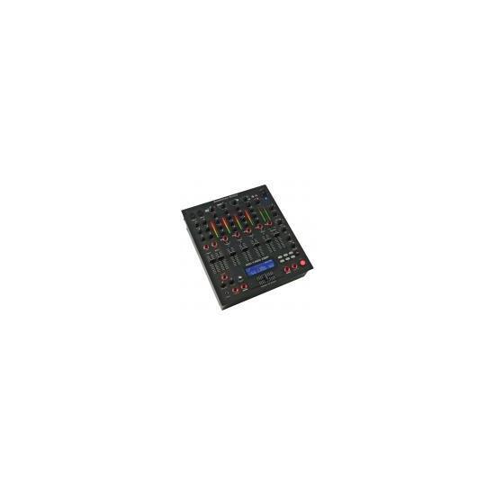 American Audio MX-1400 DSP Mixer