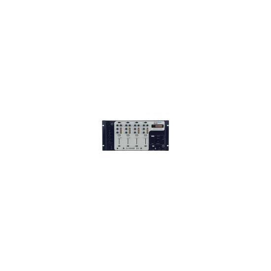 Stanton RM404 Mixer