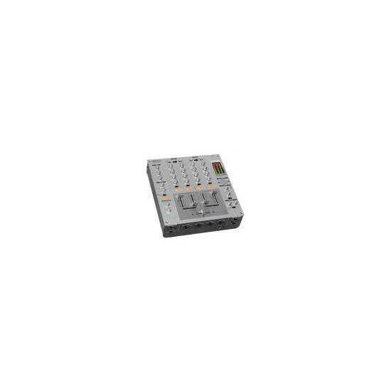Technics SHMZ1200 Mixer (Silver)