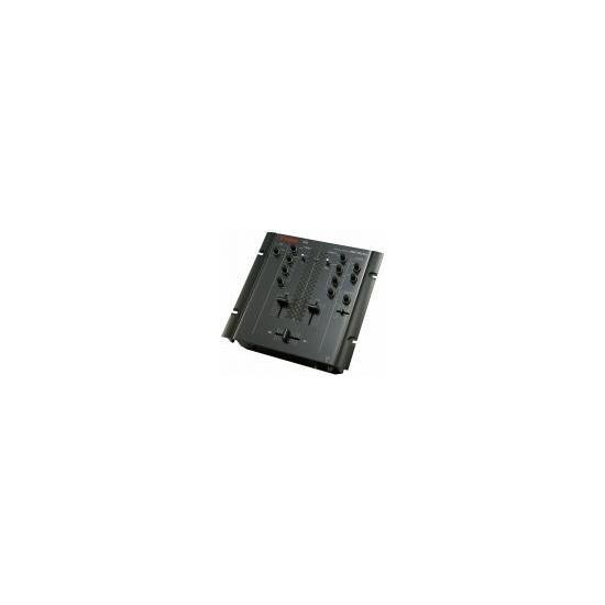 Vestax VMC002 XL USB Mixer