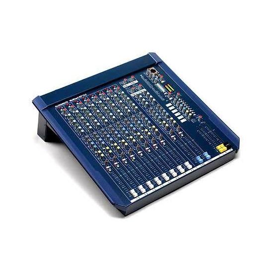Allen & Heath WZ3 12:2 Studio Mixer