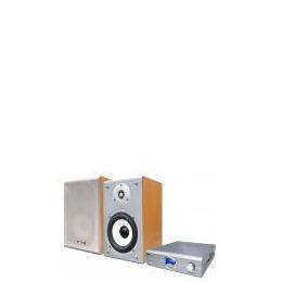 KAM Soundpack 2 Home Sound System Reviews
