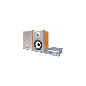 Photo of KAM Soundpack 2 Home Sound System HiFi System