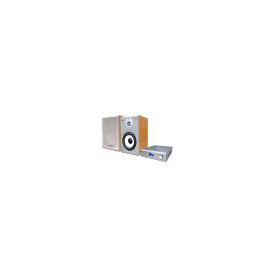 KAM Soundpack 2 Home Sound System