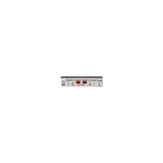 Behringer Mini BEAT800