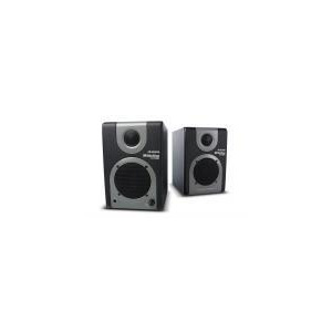 Photo of Alesis M1 Active 320 USB Monitors (Pair) Speaker