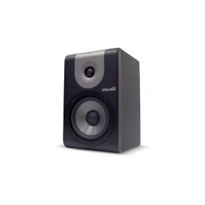 Photo of Alesis M1 Active 520 Monitors Speaker