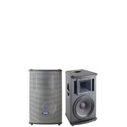 Mackie SA1521Z Active Speaker Reviews