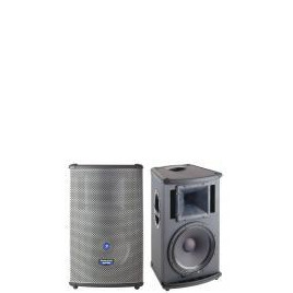 Mackie SA1521Z Active Speaker Reviews