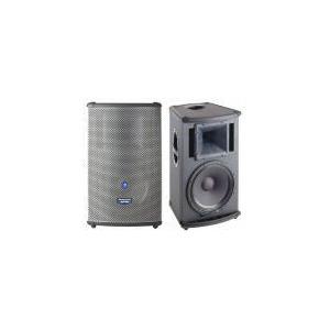 Photo of Mackie SA1521Z Active Speaker Speaker