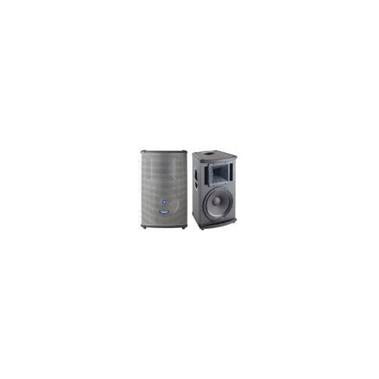 Mackie SA1521Z Active Speaker