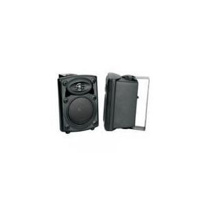 Photo of Skytronic Powered Monitors Speaker