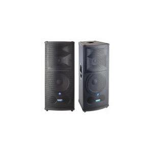 Photo of Mackie SR1530Z Active Speaker Speaker