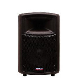 "Soundlab 10"" 150WRMS G591B Reviews"
