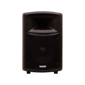 "Photo of Soundlab 10"" 150WRMS G591B Speaker"