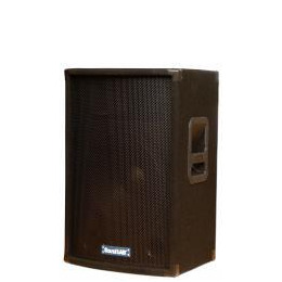 Soundlab 12 150WRMS Speakers P115B Reviews