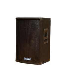 Soundlab 12 150WRMS Speakers P115B Reviews
