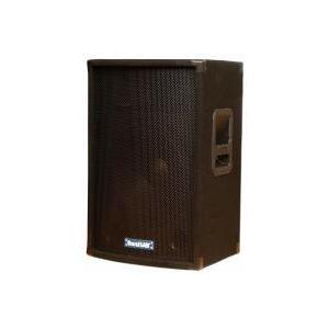 Photo of Soundlab 12 150WRMS Speakers P115B Speaker