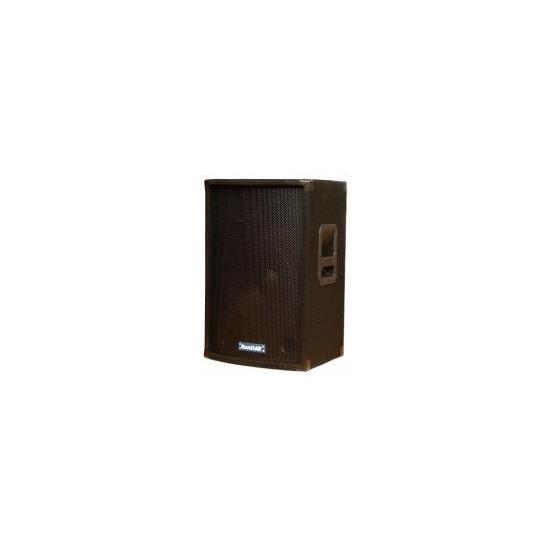 Soundlab 12 150WRMS Speakers P115B
