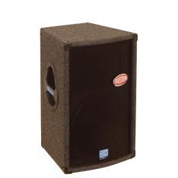 """NJD Celestion 12"""" 300WRMS Speakers Reviews"""