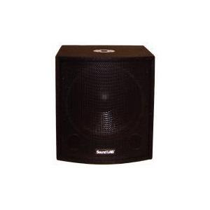 """Photo of Soundlab 15"""" 200WRMS P115E Speaker"""