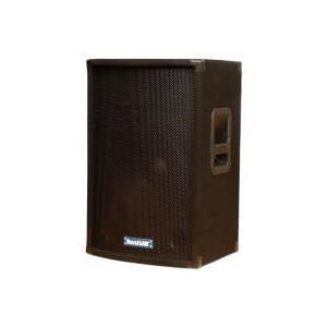 "Photo of Soundlab 15"" 200WRMS Speaker"