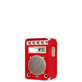 """Soundlab 15"""" 250WRMS Speaker P115CV Reviews"""