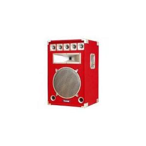 Photo of Soundlab 15&Quot; 250WRMS Speaker P115CV Speaker