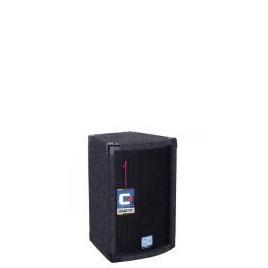 """NJD Celestion 8"""" 100WRMS Full Range Speaker Reviews"""