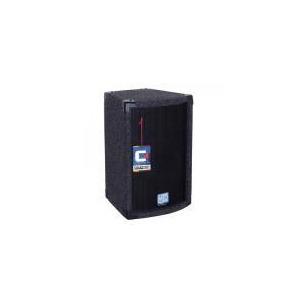 Photo of NJD Celestion 8&Quot; 100WRMS Full Range Speaker Speaker
