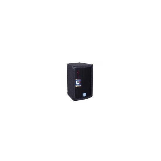 """NJD Celestion 8"""" 100WRMS Full Range Speaker"""