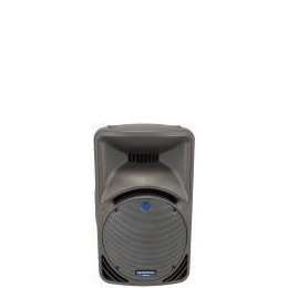 Mackie C300Z Speaker Reviews
