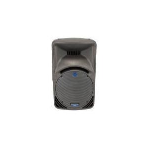 Photo of Mackie C300Z Speaker Speaker