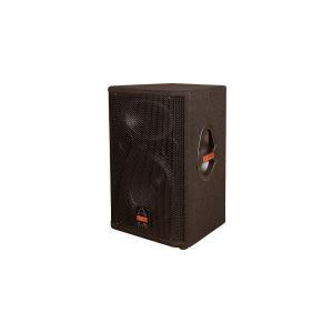 Photo of Wharfedale EVPXP 15 400WRMS Active Speaker