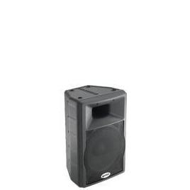 Gemini GX100 100WRMS Speaker Reviews